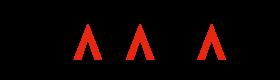 Atari Ace